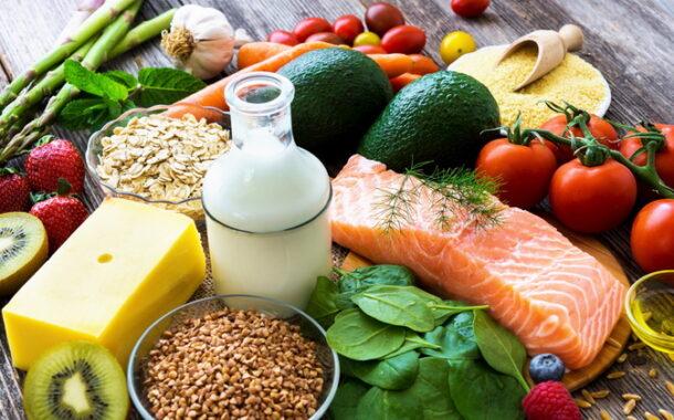 نکاتی جهت مصرف مواد پروتئینی در سفر