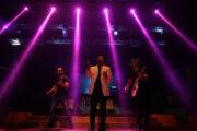 آغاز اجرای کنسرت ها از ۱۶ مهر در کیش